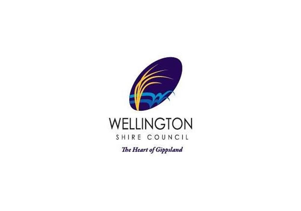 Wellington-logo